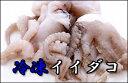 *韓国食品*【クール便・冷凍】海鮮鍋に最適!冷凍イイダコ 2kg (タイ産)■goodmall