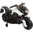 【送料無料】子供用 三輪電動バイク ヘッドライト,サウンドの機能付き!本格的電動バイク