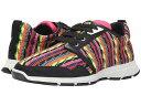 DSQUARED2 ディスクエアード2 メンズ 男性用 シューズ 靴 スニーカー 運動靴 DSQUARED2 ディスクエアード2 S16SN109-724-M037 - Multicolor