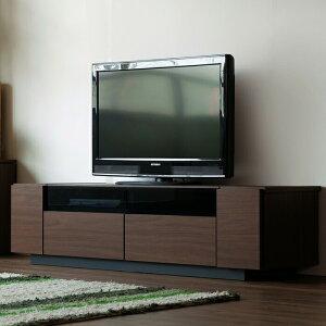 テレビ台 テレビボード ローボード TV台 TVボード AV