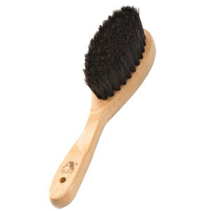 Art brush, hair brush soft hair and thinning hair for かみだのみ
