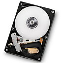 TOSHIBA DT01ACA300 [3TB/3.5インチ内蔵ハードディスク] 7200rpm] / SATA 6Gb/s / バルク品(安心の10ヶ月間保証)