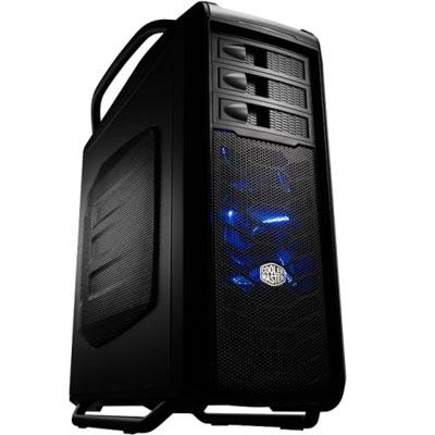 COOLER MASTER COSMOS SE COS-5000-KKN1-JP ハイエンド PC ケース COSMOS シリーズ