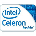 Intel Celeron G1840 (BX80646G1840) Haswell Refresh (2.8GHz/Dual-Core/2Thread/54W...