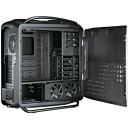 CoolerMaster COSMOS II RC-1200-KKN1 ハイエンドフルタワーPCケース