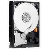 Western Digital WD40EURX [4TB/3.5インチ内蔵ハードディスク] [IntelliPower] WD AV-GPシリーズ / SATA 6Gb/s接続