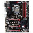 [台数限定]GIGABYTE GA-Z170X-Gaming 3 Killer LAN搭載Gamingシリーズエントリーモデル
