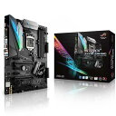 ASUS ROG STRIX Z270F GAMING AT...