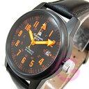 Aeromatic 1912(エアロマティック 1912) A1329 自動巻き ドイツミリタリー メンズウォッチ 腕時計