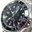 Tauchmeister 1937(トーチマイスター 1937) T0107 ダイバーズ 600M防水 ロンダクォーツ メンズウォッチ 腕時計
