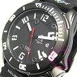 Tauchmeister 1937(トーチマイスター 1937)T0220A DEEP SEA ダイバーズ 自動巻き メンズウォッチ 腕時計