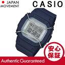 楽天腕時計とアクセ&雑貨 GoodyOnlineCASIO BABY-G (カシオ ベビーG) BGD-501UM-2/BGD501UM-2 ミリタリースタイル ネイビー レディースウォッチ 腕時計 (日本版型番:BGD-501UM-2JF/BGD501UM-2JF)