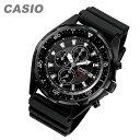 CASIO (カシオ) AMW-330B-1A/AMW330B-1A スポーツ アナログ ブラック キッズ・子供 かわいい! メンズ/ユニセックスウォッチ チープカシオ 腕時計