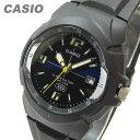 【メール便送料無料】CASIO(カシオ) MW-600F-2A/MW600F-2A ベーシック アナログ ブラック×ネイビー キッズ・子供 かわいい! メンズウォッチ チープカシオ 腕時計 【あす楽対応】