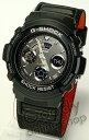 CASIO G-SHOCK(カシオ Gショック) AW-591MS-1ADR/AW591MS-1ADR M-SPEC/Mスペック ミリタリー バリスティックナイロンベルト メンズウォッチ 腕時計 【楽ギフ_包装選択】