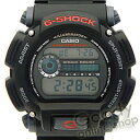 CASIO G-SHOCK (Casio G-Shock) DW-9052-1VDR/DW9052-1 foreign countries constant seller model men watch watch [easy ギフ _ packing choice]