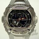 【当店在庫・無料ラッピング・弊社一年保証】CASIO G-SHOCK(カシオ Gショック) G-510D-1AVDR/G510D-1 COCKPIT コックピット メタルモデル ブラック メンズウォッチ 腕時計