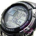 【並行輸入品】 CASIO G-SHOCK カシオ Gショック G-7700-1DR/G7700-1DR G-SPIKE/Gスパイク ブラック メンズウォッチ 腕時計