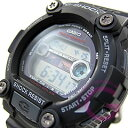 CASIO G-SHOCK (Casio G-Shock) GW-7900-1/GW-7900-1 tide graph multiband 6 tough solar men watch watch [easy ギフ _ packing choice]