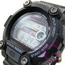 CASIO G-SHOCK(カシオ Gショック) GW-7900-1/GW-7900-1 タイドグラフ マルチバンド6 タフソーラー メンズウォッチ 腕時計
