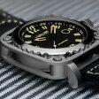 【世界限定生産】 LUM-TEC (ルミテック) G1 Vintage Gシリーズ ロンダクォーツ搭載 レザーベルト ヴィンテージ メンズウォッチ 腕時計