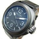 【世界限定生産】 LUM-TEC (ルミテック) M70 Phantom M AUTO 300 Miyota 9015自動巻きオートマチックムーブメント搭載 44mm PVD ファントムブラック 腕時計
