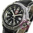 LUMINOX(ルミノックス) 7251 ≪T25表示≫ NAVY SEALS ネイビーシールズ カラーマーク レザーベルト レディースウォッチ 腕時計