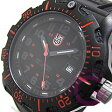 LUMINOX(ルミノックス) 8815 ≪T25表示≫ NAVY SEALS ネイビーシールズ 創業20周年記念 アニバーサリーモデル メンズウォッチ 腕時計