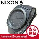 NIXON (ニクソン) NIXON TIME TELLER P (ニクソン タイムテラー P) A119-1308/A1191308 ミッドナイトANO ラバーベルト ユニセックスウォッチ 腕時計【あす楽対応】