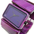 NIXON VEGA (ニクソン ベガ) A726-643/A726643 Purple Marble/パープル マーブル ユニセックスウォッチ 腕時計