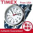 TIMEX (タイメックス) TW2P65300 Weekender/ウィークエンダー セントラルパーク ミッドサイズ ナイロンベルト 水玉 ブルー レディースウォッチ 腕時計 【あす楽対応】