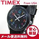 б┌есб╝еы╩╪┴ў╬┴╠╡╬┴б█ TIMEX б╩е┐едесе├епе╣б╦ TW7C10400 TIMEX KIDS/е┐едесе├епе╣ене├е║ е╩едеэеєе┘еые╚ е▐еые┴елещб╝ е╓еще├еп ене├е║бж╗╥╢бд╦еке╣е╣есбк длдяддддбк ене├е║ежейе├е┴ ╧╙╗■╖╫ б┌двд╣│┌┬╨▒■б█