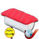 寿司アイアンカバー マグロ WHC1528
