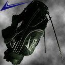 井戸木プロ推薦!ワールドイーグル F-01α メンズ スタンドバッグ【ブラック】【WORLD EAGLE】【あす楽】