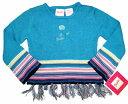 バービー セーター子供用ニットアメリカ 4〜6歳(90〜115)
