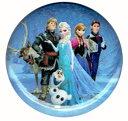 ショッピングkitson アナと雪の女王 Frozenエルサ Queen Elsa of Arendelleアナ Princess Anna of Arendelle バッチ ブローチ 缶バッチloungefly ラウンジフライ