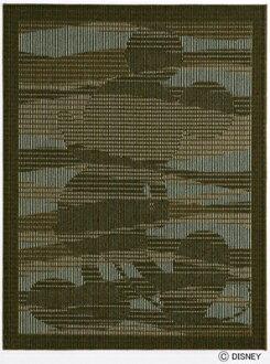 米奇老鼠米奇老鼠米奇霧耳米奇霧地毯餐廳地毯 170 × 220 釐米