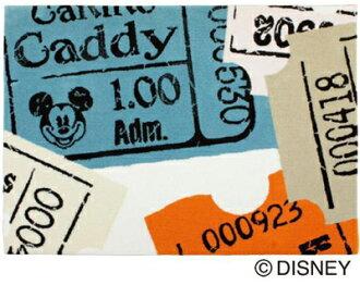 米奇老鼠米奇老鼠米奇票耳米奇票地毯 100 x 140 釐米