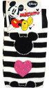 ショッピングkitson ミッキーマウス ハイソックス 靴下 ディズニーloungefly ラウンジフライセール!!