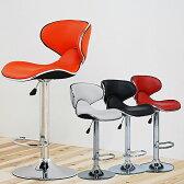 【送料無料】【アウトレット】カウンターチェアー バーチェア カウンター椅子 回転カウンターチェアー シンプルカウンターチェア 椅子 チェアー おしゃれカウンターチェアー スツール バーチェアー 北欧 敬老の日 ギフト10P06Aug16