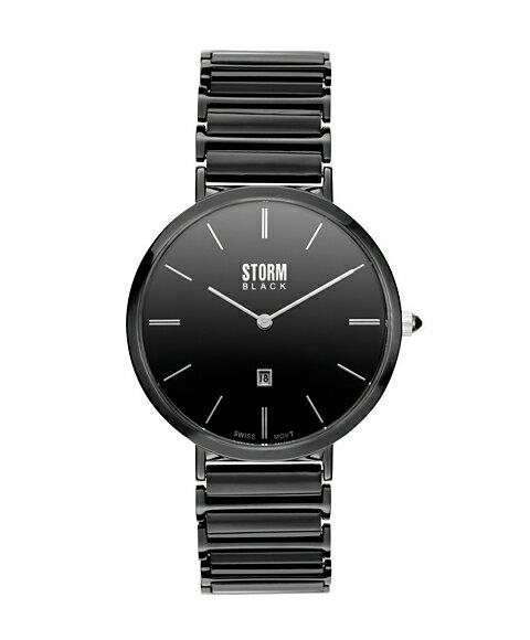 ストーム ロンドン  LEX 47065SL 腕時計 メンズ STORM LONDON STORM LONDON