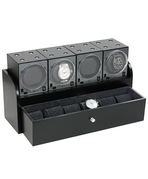 BOXY Design BRK-BFW4