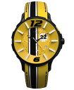 ワケあり アウトレット 67%OFF! NOAノア 腕時計 16.75 GRT 003モンツァ 限定モデル レザーストラップ