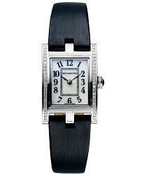 BIJOUMONTREBritishLadyCollection【ビジュモントレレディース腕時計BM52090T(ブラック)】