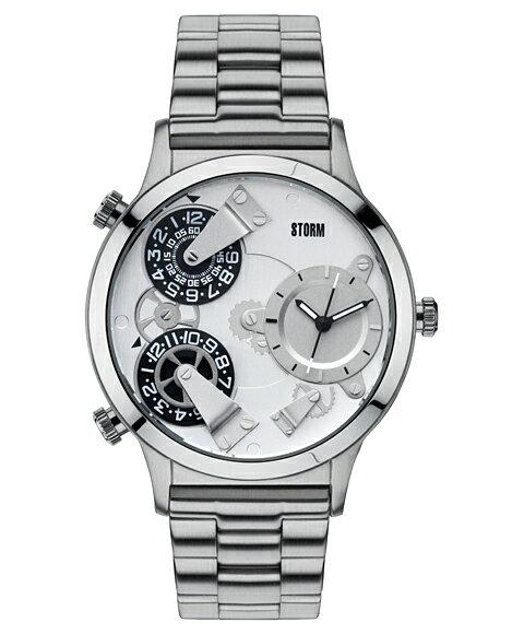ストーム ロンドン  TRION 47202S 腕時計 メンズ STORM LONDON STORM LONDON