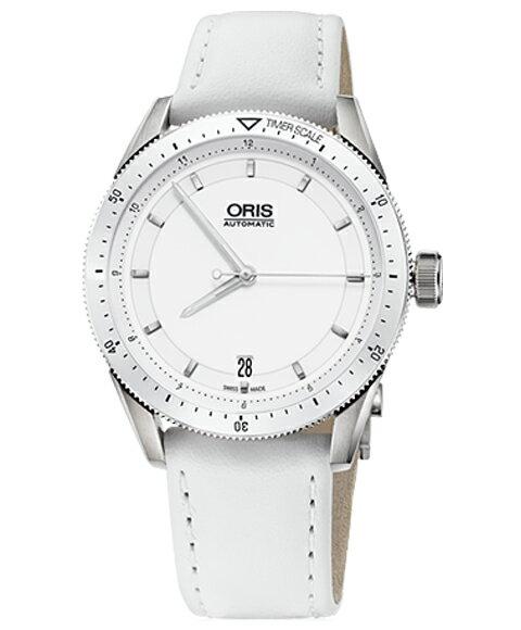 オリス アーティックス GT デイト 腕時計 73376714156D レディース 腕時計 ORIS Artix SALE!!!オリス レディース ORIS アーティックス GT デイト 腕時計 733 7671 4156D