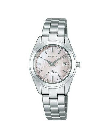 グランドセイコー ブリー GRANDSEIKO 腕時計 かばん バッグ STGF025 レディース:インターナショナルモードGOSH グランドセイコー GRANDSEIKO 腕時計