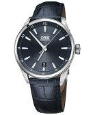 オリス アーティックス デイト 73377134035D メンズ 腕時計 ORIS Artix Date