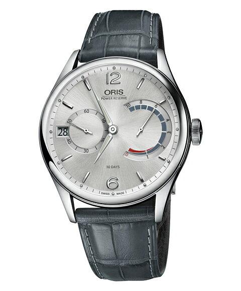 オリス キャリバー111 111 7700 4061D 腕時計 メンズ 手巻き Oris Calibre111 オリス ORIS 腕時計 11177004061D