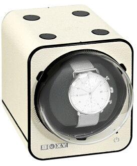 四四方方的設計花式磚手錶絡筒機 FBWF LIV 配接器與四四方方的設計花式磚 * 時鐘不包括